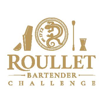 Roullet Bartender Challenge